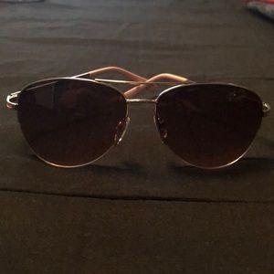 Alfred Sung sunglasses